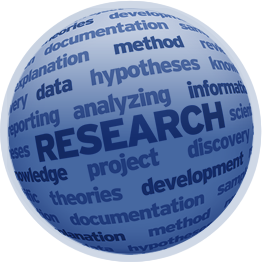 research-img